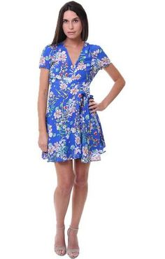 Veronica M & Yumi Kim Summer Floral Dresses Rompers & Tops