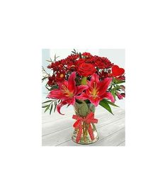 Make someone's day special which is depths of your heart with gorgeous flowers from overseasflowerdelivery.com. Flower Delivery Service, Near To You, Your Heart, Valentines Day, How To Memorize Things, Vase, Flowers, How To Make, Valentine's Day Diy