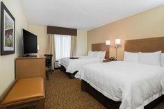 Book Hampton Inn & Suites Dallas/Frisco North-FieldhouseUSA in Frisco   Hotels.com