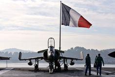 """Document : Après +PrimaireLeDebat, suivez notre +Cdenquete """"Les secrets de la France en guerre"""""""