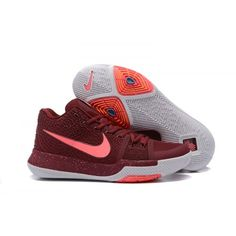 online store c142b 0a88a 12 Best Nike Kyrie 3 For Sale images | Nike kd shoes, Cheap sneakers ...