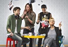 X Factor 2016 Spoiler Home Visit - Wikipedia anticipa i nome dei cantanti ammessi ai Live di X Factor 10. Le Home Visit andranno in onda giovedì 20 Ottobre.