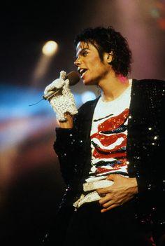 Billie Jean Michael Jackson, Michael Jackson Quotes, Sam And Cat, King Of Music, The Jacksons, Jason Derulo, Big Sean, Chris Brown, Victorious