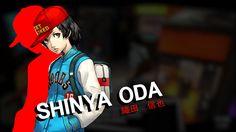 Découvrez de nouveaux confidents dans le jeu Persona 5  - Un prodige du jeu vidéo, une journaliste endurcie, une oracle joviale et un fanboy spécialiste des réseaux sociaux seront là pour vous faire progresser dans Persona 5. Grâce à ces nouvelles...