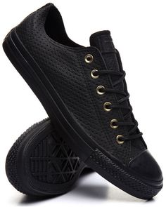 Find Chuck Taylor All Star Ox Moto Men's Footwear from Converse & more at DrJays. on Drjays.com