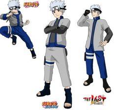Naruto Kakashi, Naruto Eyes, Naruto Clans, Naruto Shippuden Sasuke, Anime Naruto, Anime Guys, Anime Oc, Otaku Anime, Naruto Oc Characters