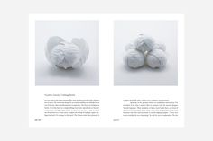 """In Designing Design the renowned Japanese designer Kenya Hara impresses upon the reader the importance of """"emptiness"""" in both the visual and philo..."""