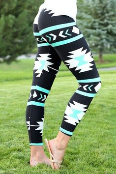 Leggings, Pants, Shorts, Sport Hosen für Frauen, Damen u. Mädchen. Für Sportübungen, Yoga, Laufen und Entspannungen. Übungen.