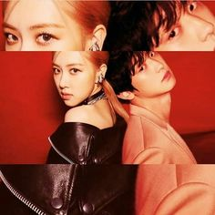 Crying Face, Kpop Couples, Rose Park, Ulzzang Couple, Exo Chanyeol, Pop Group, Couple Goals, Idol, Got7