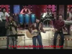 "Gary's Gang ""Keep On Dancin'"" (12-inch version, 1978)"