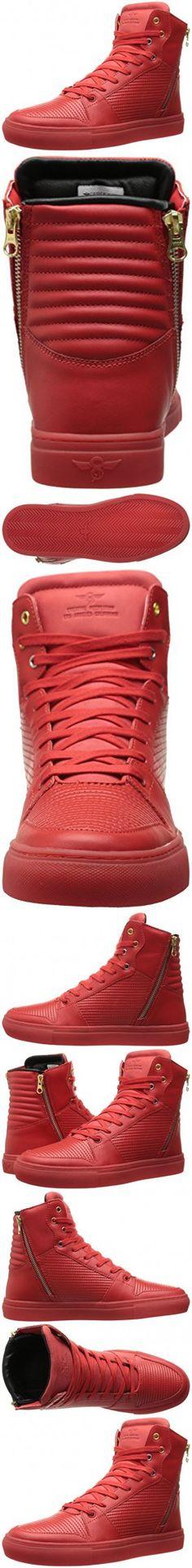 online store 39e15 4b508 Creative Recreation Men s Adonis Fashion Sneaker. Fresh Shoes ...