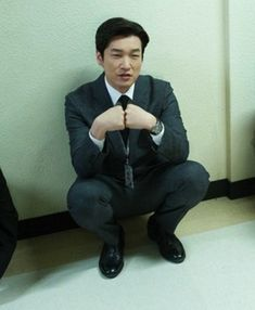 Asian Actors, Korean Actors, Korean Guys, Lee Dong Wook, Kdrama Actors, Dramas, Actors & Actresses, Velvet, My Love