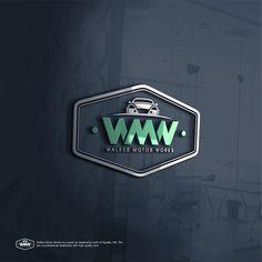 Designs | Design a non-cheesy car dealership logo | Logo design contest