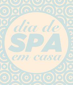11 receitas de spa caseiro para fazer en casa na próxima folga de spa en casa Pretty Hurts, Natural Beauty Remedies, Diy Spa, Beauty Recipe, Spa Treatments, Natural Cosmetics, Organic Beauty, Organic Makeup, Stretch Marks