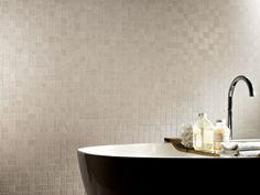 Fap-Desert – Fürdőszobaszalon