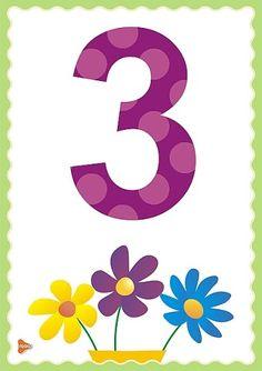 Preschool Phonics, Numbers Preschool, Preschool Worksheets, Sensory Activities Toddlers, Preschool Learning Activities, Alphabet Activities, Learning Games For Kids, Math For Kids, Alphabet For Toddlers