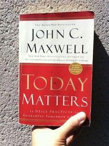 Must read!!!