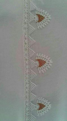 This Pin was discovered by Emi Needle Lace, Lace Making, Diy And Crafts, Knit Crochet, Embroidery, Knitting, Crocheting, Punto De Cruz, Dots