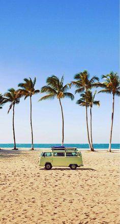 Las Cositas de Beach & eau: La mejor de las vitaminas.......ME ELEVA TODASSSSSS!!!!!! y al mediodía puedo cargarmela sobre la piel ....ummmmmmmmmmm