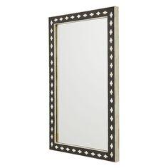 Firkantet spejl fra Nordal  #spejl #nordalspejl #interiør #interiørdesign #interiørbutikkendk #rustikkemøbler #boligindretning #nordal #nordalmøbel #vægspejl