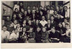 Советское фото / Босоногое.ру - сайт о нашем счастливом советском детстве