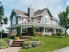 Plan 027H-0199 - Find Unique House Plans, Home Plans and Floor Plans at TheHousePlanShop.com