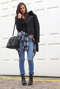 My favourite casual wear. Peexo personal style.