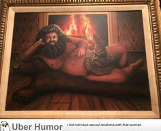30 Of The Most Bizarre Things Posted On Thrift Store Art Thrift Store Art, Art Store, Thrift Stores, Bizarre Art, Bored Panda, After Dark, Edgy Memes, Trending Memes, Hogwarts