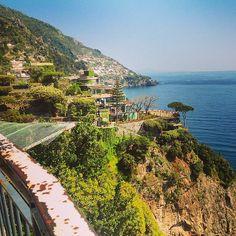 Enjoy a Fun-Filled Bar/Bat Mitzvah Vacation in Italy - Smiles & Miles Travel Almafi Coast, Rice Ball, Sorrento Italy, Italy Vacation, Bat Mitzvah, Family Travel, Destination Wedding, River, Bar