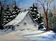 http://www.charmingart.org/images/GailsBarn1.jpg