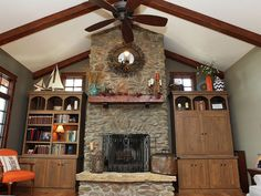 Home of the Week: Jeannie and Irvin Clubine