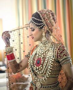 Best jewellery and dress