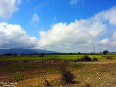 Soon Valley, #Pakistan