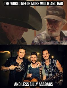 Best Country Music, Country Music Quotes, Country Music Artists, Country Music Stars, Country Songs, Outlaw Country, Country Men, Music Humor, Music Memes