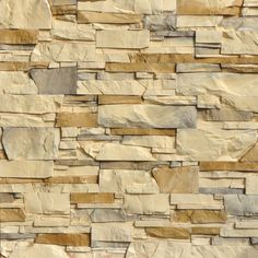 Kamień dekoracyjnego Niagara Krem opak.0.71m2 Stone Master - cena, opinie
