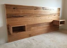 trendy bedroom bed headboard diy projects trendy bedroom bed headboard diy projects Related posts: Best DIY Projects: Easy DIY Platform Bed that anyone can build! 61 Easy DIY Bed Frame Projects You Can Build on a Budget Ana White