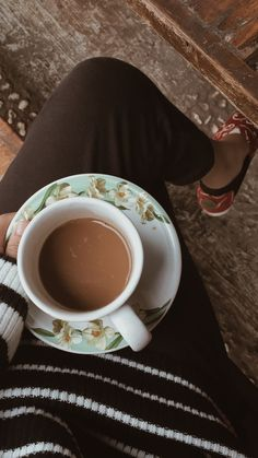 Snapchat Selfies, Food Snapchat, Coffee Shake, Coffee Drinks, But First Coffee, Best Coffee, Girly Pictures, Food Pictures, Tea Lover Quotes