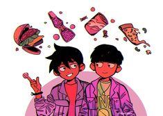 Ritsu and Mob Psycho 100, Mob Psycho, List Of Anime Shows, Mob Physco 100, A Silent Voice, Otaku, Kageyama, One Punch Man, Pretty Art