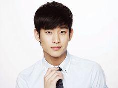 ¿Famoso actor del drama Coreano Man From The Star se va al servicio? Internautas de Corea del Sur opinan - Espacio Kpop