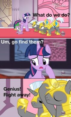 Twilight sparkle. Mlp