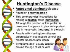 Activities For Dementia Patients, Huntington Disease, Degenerative Disease, Body Cells, Med School, Neurons, Fibromyalgia, Genetics