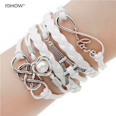 Fine Bracelets A01 Bangle With Stars Made Of Fine Silver Silver 999 Bracelet Easy To Lubricate