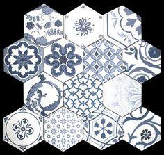 Tonalite Spa- Ceramica, Decori, Mosaici, Listelli