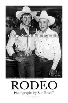 Lane Frost & Freckles Brown Winston by SueRosoffPhotography Lane Frost, Real Cowboys, Luke Perry, Bull Riders, Cowboy Up, George Strait, John Wayne, Dream Guy, Freckles