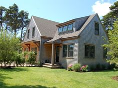 nantucket island cottages | ... VRBO 379876 - 2 BR Nantucket Island Cottage in MA, Peaceful in Polpis