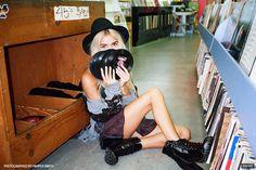 LF Stores | Lookbooks