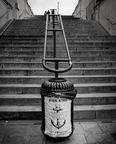 #bruxellesmabelle #peopleareawesome #wearetheluckyones #brussels #streetphotography #igerslux #bxl #streetphoto #street #streetlife #streetshot #streetlifestyle #igersluxembourg #welovebrussels #brusselslive #visitbrussels #worldplaces #wanderlust #urban #urbanphotography #urbanphoto #street #ig_street #cities #dezpx #dezpx_street #socialdocumentary #dezpx_bxl #igersbrussels #urbanstreetdiving #bozar (hier: Brussels)