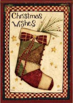 Christmas Wishes decorative house flag Christmas Garden Flag, Christmas Tree Bows, Christmas Labels, Christmas Graphics, Magical Christmas, Cozy Christmas, Primitive Christmas, Xmas Ornaments, Christmas Wishes