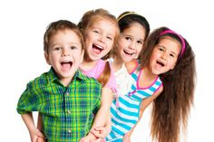 Ministry-To-Children is a website that helps you with free Bible lessons, children's ministry curriculum, ideas for children's church and activities for kids Sunday school. Small Group Activities, Activities For Kids, Cousin Pictures, Grandchildren Pictures, Jokes For Kids, Kids Church, Church Ideas, Looks Cool, Parenting Hacks