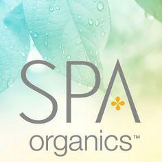 BCL Spa Organics